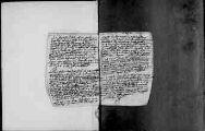 55 vues Andert-et-Condon 1672 - 1702