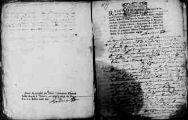 104 vues Andert-et-Condon 1699 - 1714