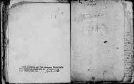 46 vues Andert-et-Condon 1703 - 1729