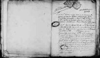 70 vues Andert-et-Condon 1727 - 1760