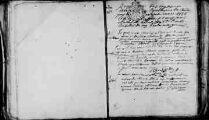 99 vues Andert-et-Condon 1735 - 1757