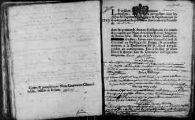 101 vues Andert-et-Condon 1758 - 1782