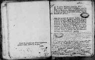 44 vues Andert-et-Condon 1766 - 1784