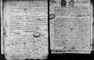 67 vues Andert-et-Condon 1792 - 1796