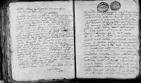 84 vues Andert-et-Condon 1796 - 1802