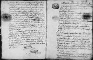 71 vues Andert-et-Condon 1802 - 1807
