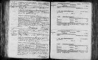 76 vues Andert-et-Condon 1835 - 1839