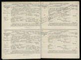 10 vues Andert-et-Condon 1885 - 1885