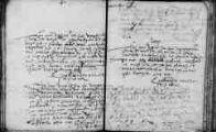 37 vues Ceyzérieu 1587 - 1593
