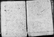 37 vues Ceyzérieu 1601 - 1607