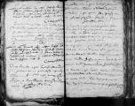 1 vue Ceyzérieu 1630 - 1631