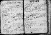 30 vues Ceyzérieu 1677 - 1679