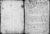 1 vue Ceyzérieu 1679 - 1680