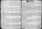 28 vues Ceyzérieu 1680 - 1682