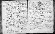 52 vues Ceyzérieu 1760 - 1764