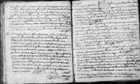 58 vues Ceyzérieu 1775 - 1779