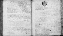 67 vues Ceyzérieu 1780 - 1784