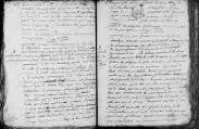 37 vues Ceyzérieu 1794 - 1796