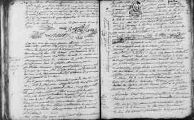27 vues Ceyzérieu 1794 - 1796