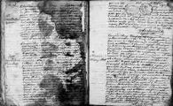 77 vues Ceyzérieu 1796 - 1798