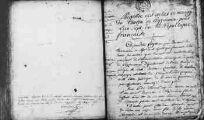 1 vue Ceyzérieu 1797 - 1799