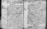 46 vues Ceyzérieu 1798 - 1800