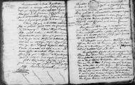 88 vues Ceyzérieu 1798 - 1800