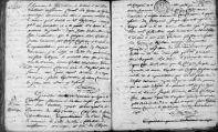 78 vues Ceyzérieu 1798 - 1800