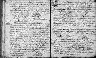 41 vues Ceyzérieu 1800 - 1802