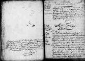 1 vue Ceyzérieu 1803 - 1805