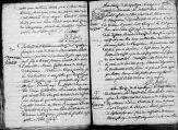 44 vues Ceyzérieu 1804 - 1806