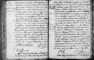 67 vues Ceyzérieu 1804 - 1806