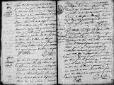 39 vues Ceyzérieu 1807 - 1808