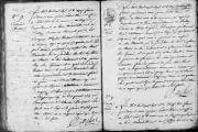60 vues Ceyzérieu 1807 - 1808