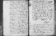 38 vues Ceyzérieu 1807 - 1809