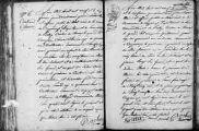 51 vues Ceyzérieu 1809 - 1810