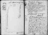 1 vue Ceyzérieu 1811 - 1812