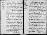 77 vues Ceyzérieu 1812 - 1812