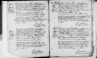 69 vues Ceyzérieu 1816 - 1816