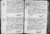 50 vues Ceyzérieu 1828 - 1828
