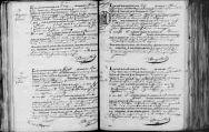 60 vues Ceyzérieu 1830 - 1830