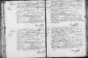 43 vues Ceyzérieu 1840 - 1840