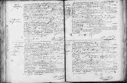 48 vues Ceyzérieu 1843 - 1843