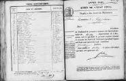 1 vue Ceyzérieu 1846 - 1847
