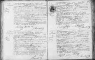 58 vues Ceyzérieu 1856 - 1856