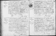56 vues Ceyzérieu 1859 - 1859