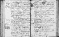 57 vues Ceyzérieu 1863 - 1863