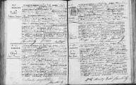 49 vues Ceyzérieu 1866 - 1866