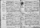 47 vues Ceyzérieu 1868 - 1868