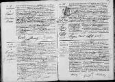 51 vues Ceyzérieu 1876 - 1876